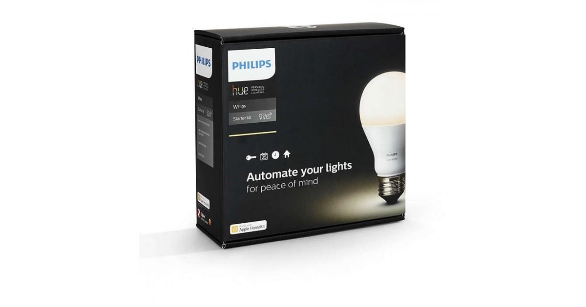 Plafoniera Led Philips My Living : Lampa led philips