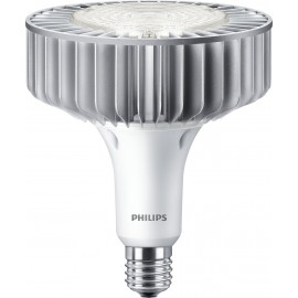 Λαμπτήρας LED τύπου 88-250W,10000lm True Force Industrial & Retail Philips
