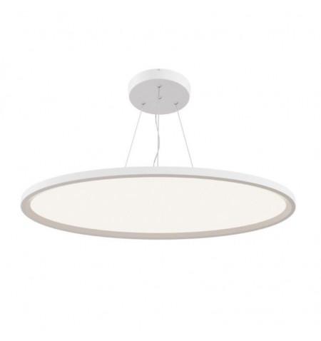Κρεμαστό Φωτιστικό Οροφής LED Cosmos MOD057PL-L78W4K Maytoni