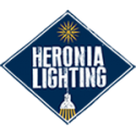 Heronia Lighting